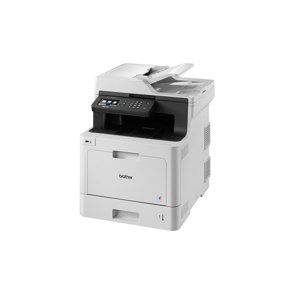 BROTHER MFC-8950DW CUPS PRINTER DESCARGAR DRIVER