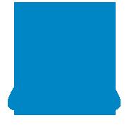 ikonka obsługi klienta infolinii