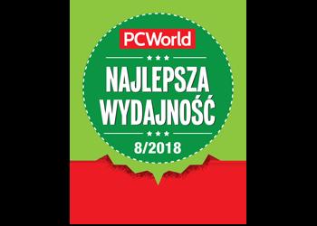 pc-world-najlepsza-wydajnosc-2018