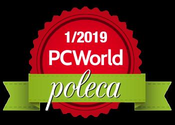 pc-world-poleca-2019
