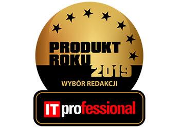 produkt-roku-it-professional-logo