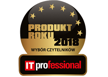 produkt-roku-itprofessional-2018