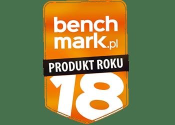 produktroku2018benchmarkpl