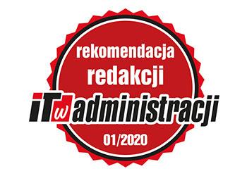 rekomendacja-it-w-administracji-logo