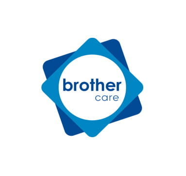 logo Brother Care