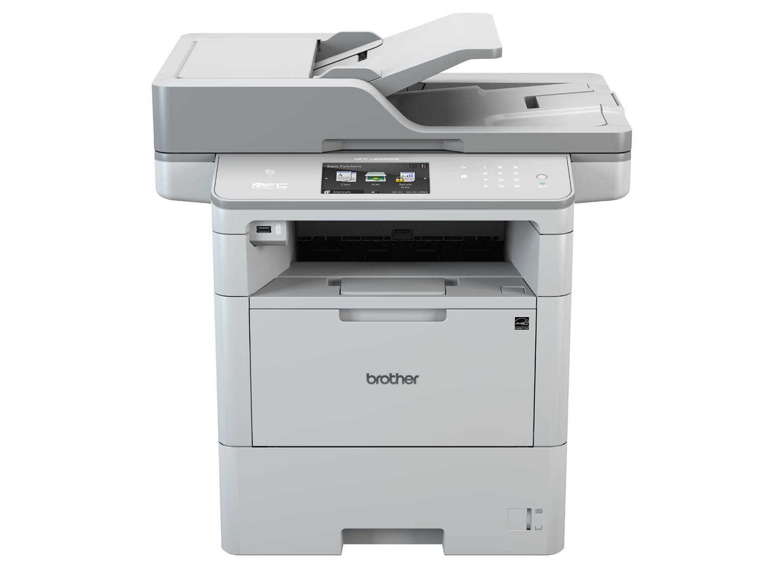 Brother-MFC-L6900DW-for-office-printers