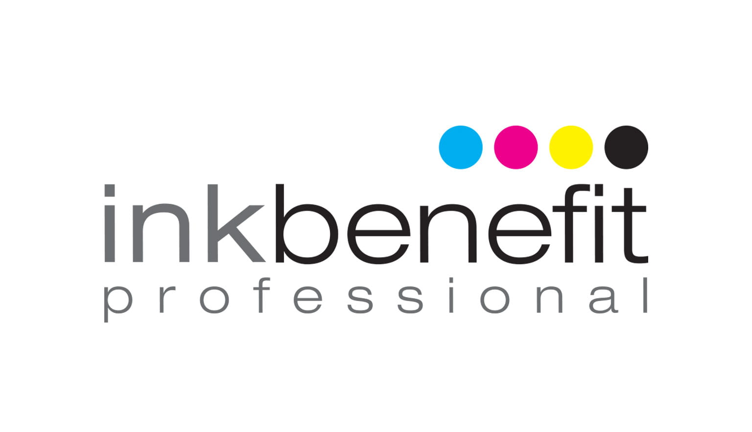 InkBenefit-Professional-logotype-for-benefit-page