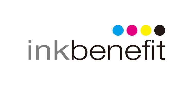 inkbenefit_logotype_small