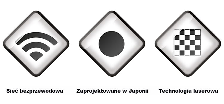 tonerbenefit home user icons