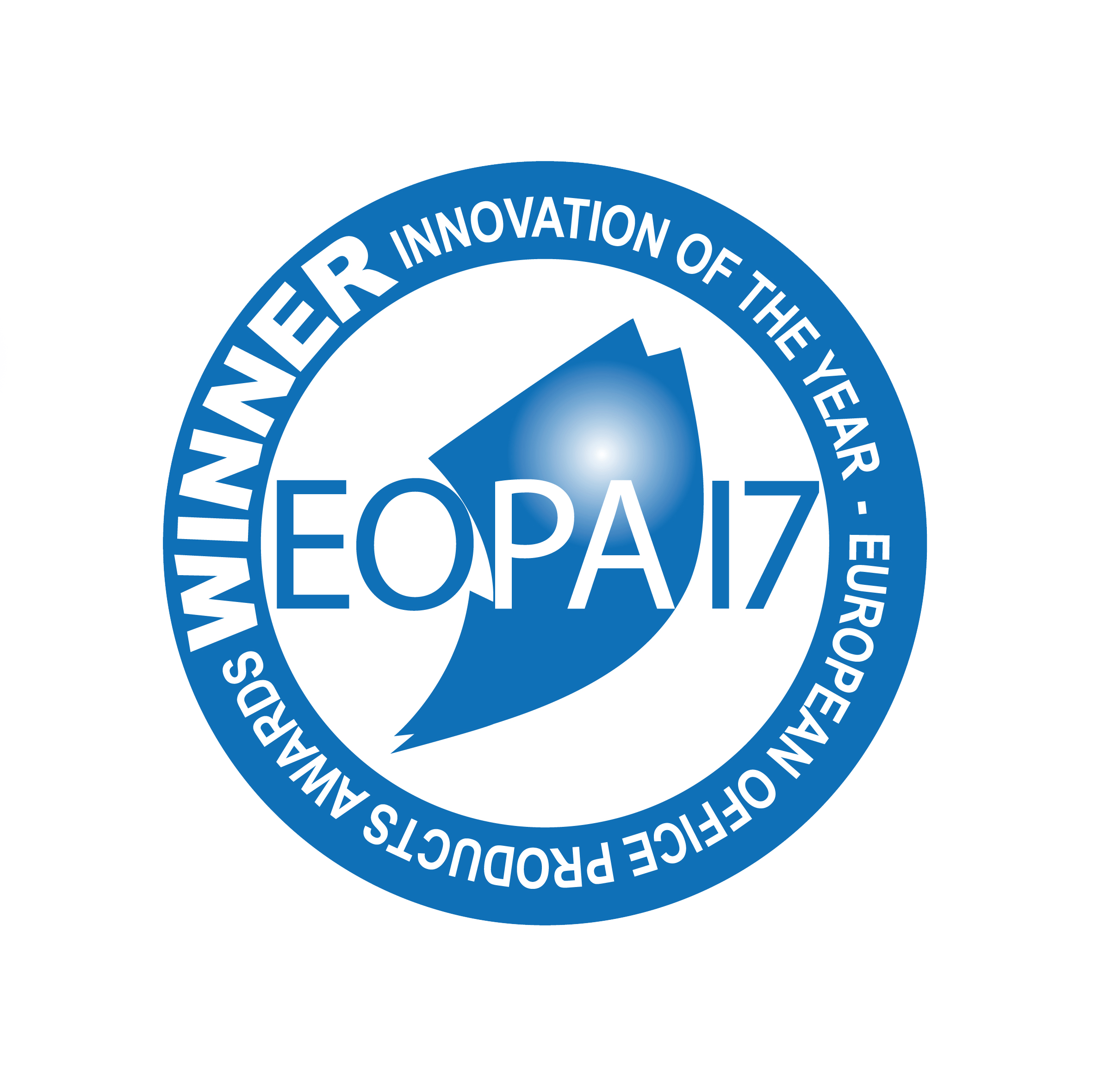 EOPA – European Office Products Awards