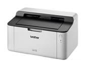 Mała monochromatyczna drukarka laserowa Brother HL-L1110E