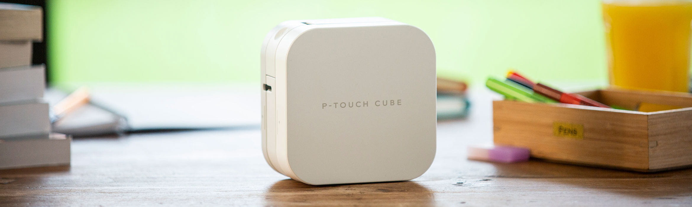 p-touch-CUBE-for-labelling-page