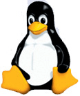Linux operating system compatible