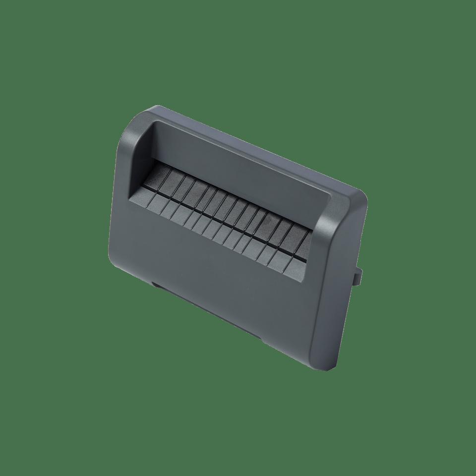 Obcinak etykiet Brother PA-CU-001 kompatybilny z drukarkami z serii TD-4D