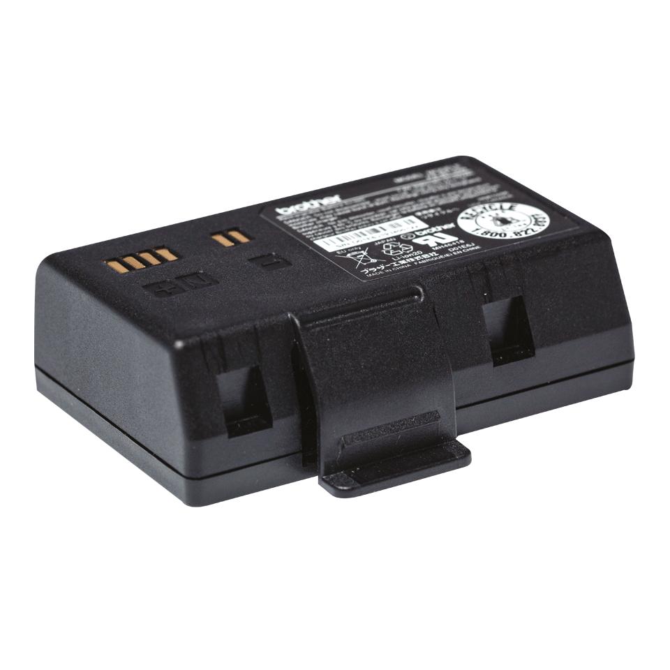 Brother PA-BT-009 - akumulator litowo-jonowy