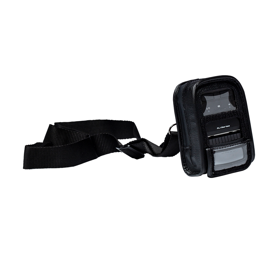 Brother PA-CC-002 - futerał ochronny IP54 z paskiem na ramię 4