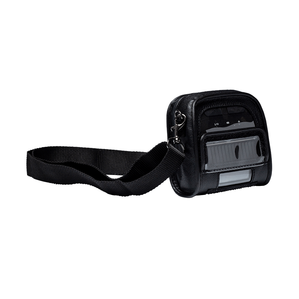 Brother PA-CC-003 - futerał ochronny IP54 z paskiem na ramię 4