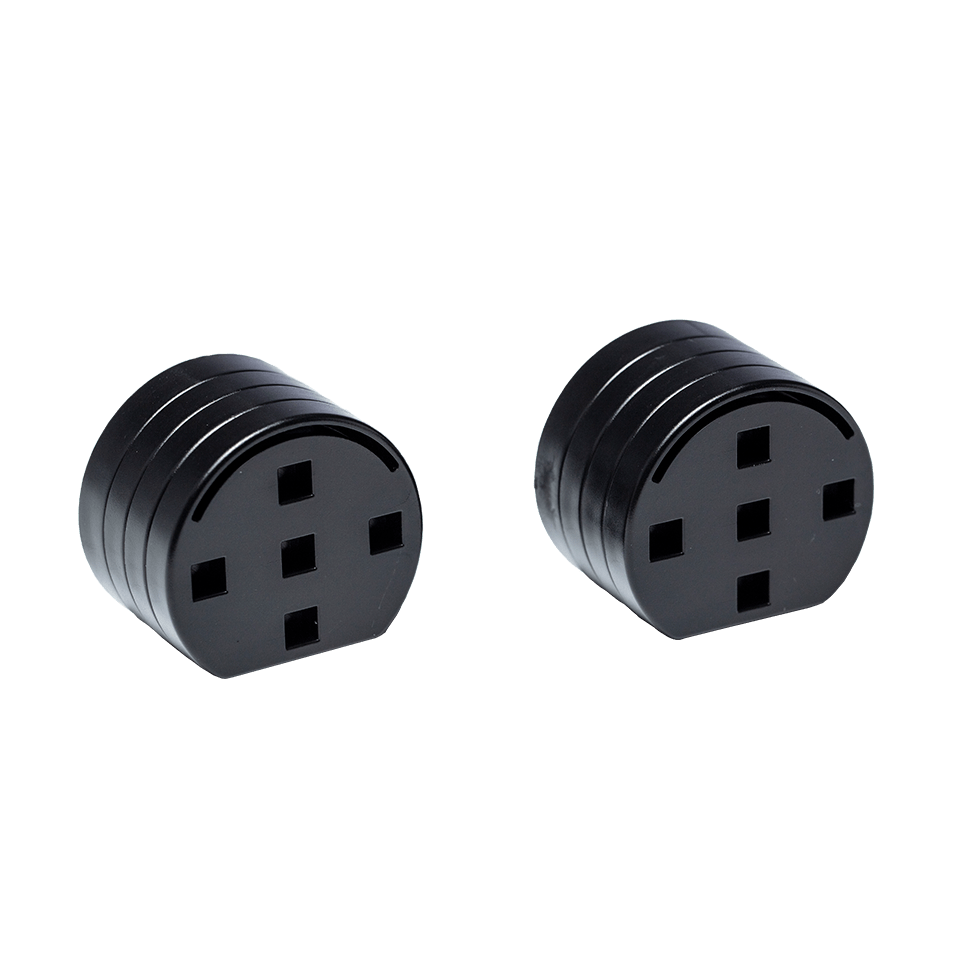 Element dystansowy Brother PA-RS-002 2