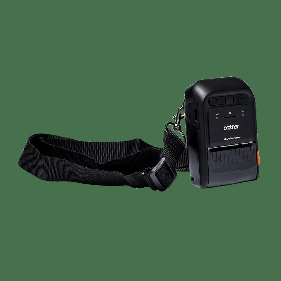 Brother PA-SS-001 - pasek na ramię z adapterem 3