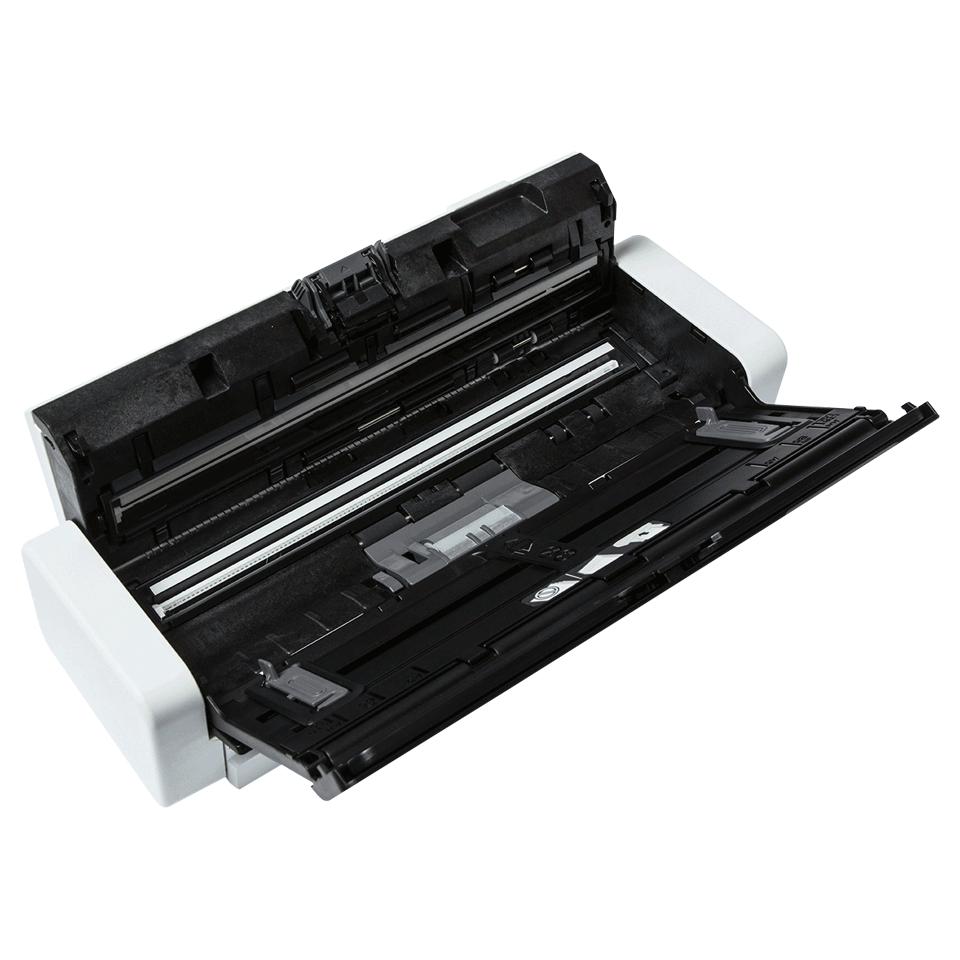 SP-2001C - separator do skanerów