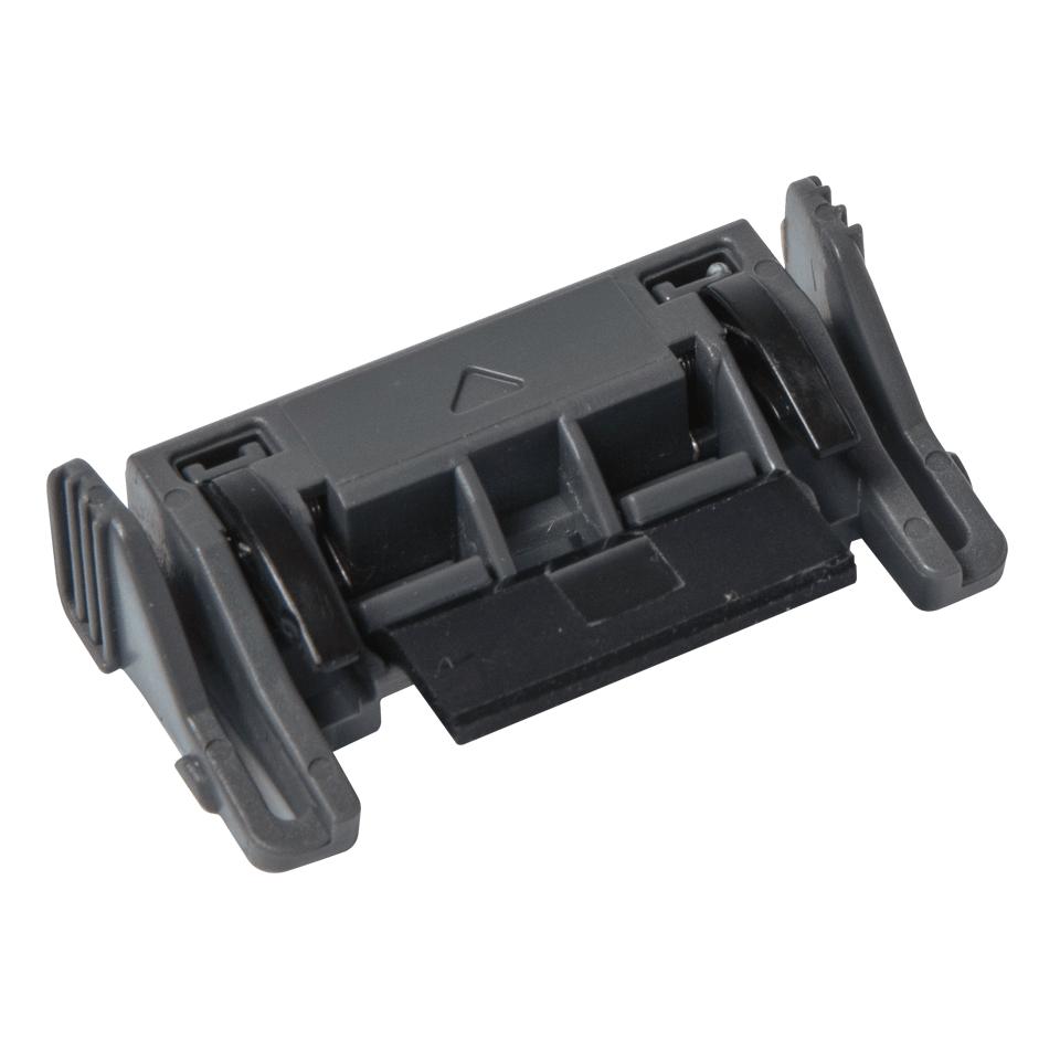 SP-2001C - separator do skanerów 2
