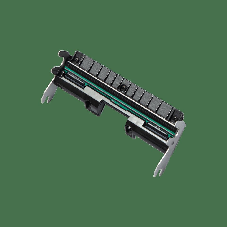 Głowica termiczna Brother PA-HU3-001 (300dpi)
