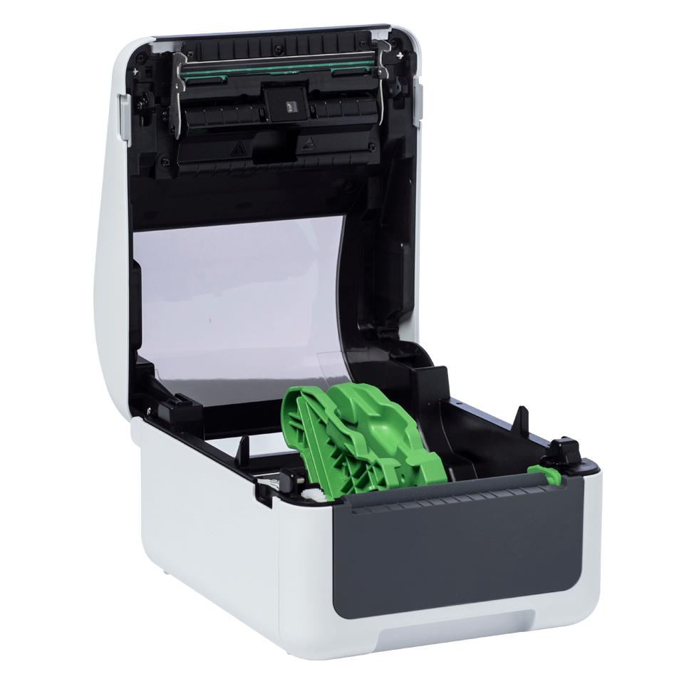 Wałek dociskowy Brother PA-PR3-001 do drukarek etykiet z serii TD-4D 2
