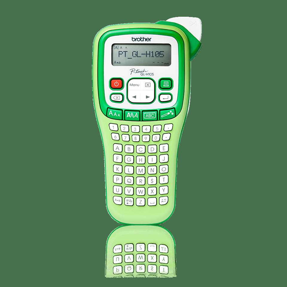 GL-H105VP