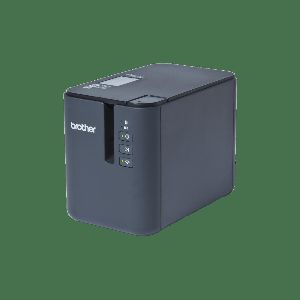 PTP900W 0