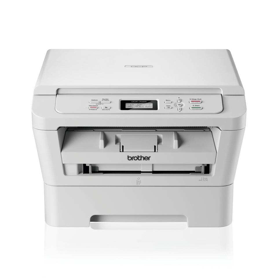 DCP7055W 2