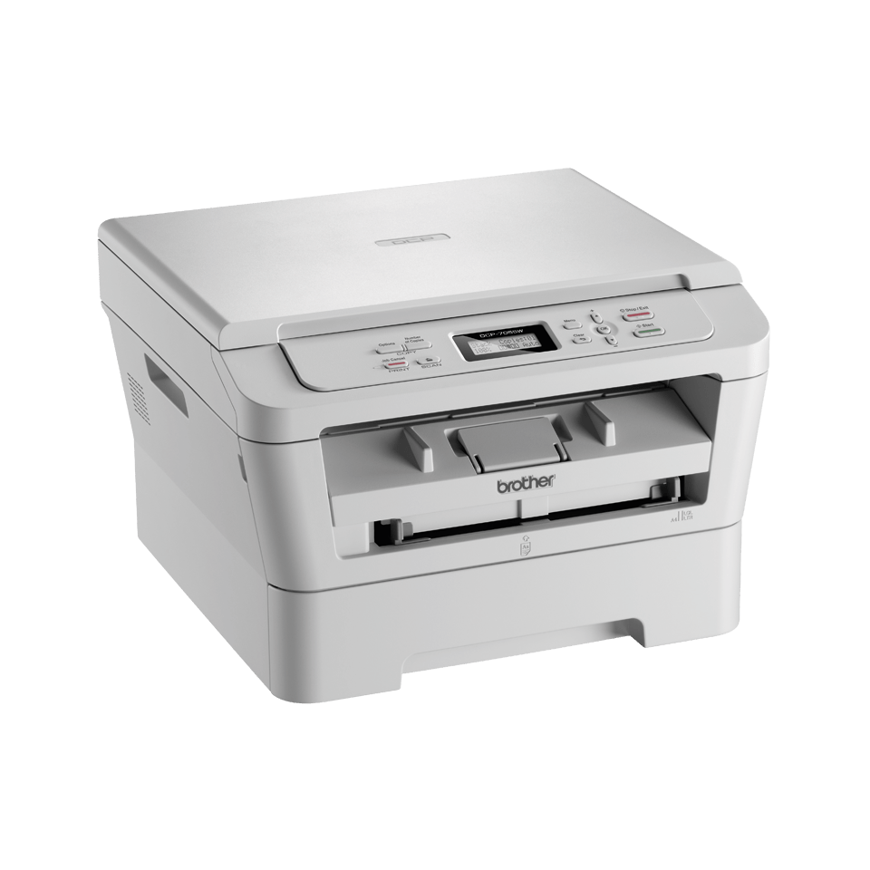 DCP7055W 3