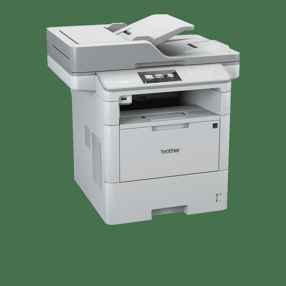 DCP-L6600DW Urządzenie laserowe 3