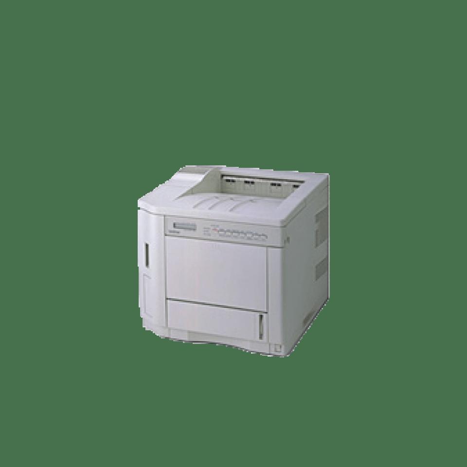 HL-1660E 0
