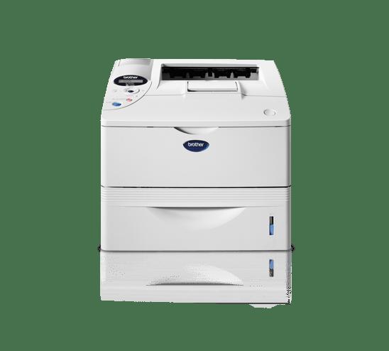 HL-6050DN