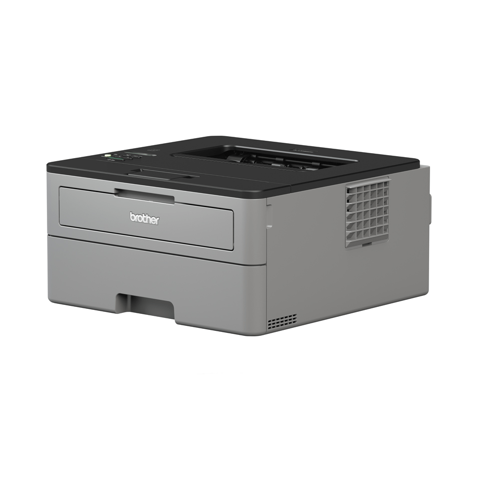 HL-L2352DW Kompaktowa drukarka monochromatyczna 2