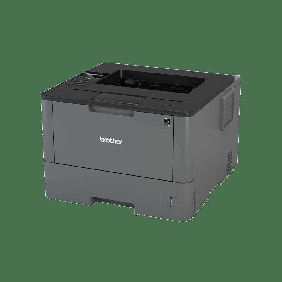 HL-L5000D drukarka laserowa 2