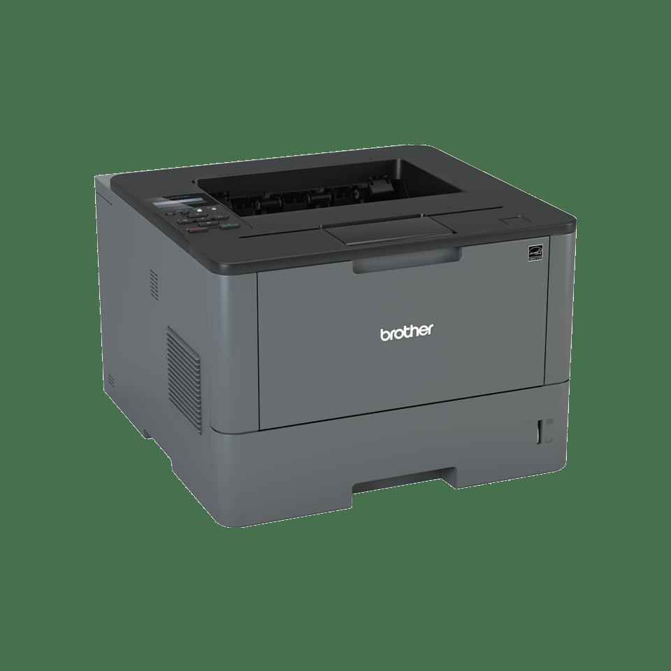 HL-L5000D drukarka laserowa 3