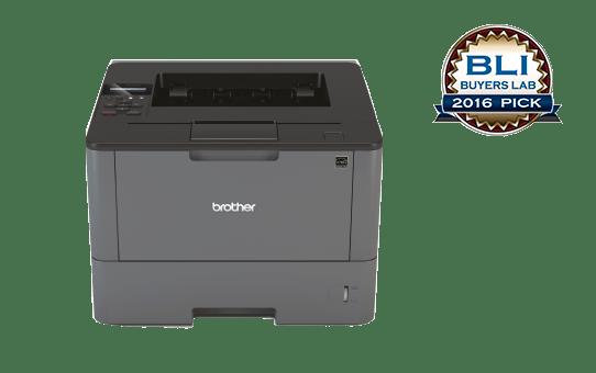 HL-L5000D drukarka laserowa
