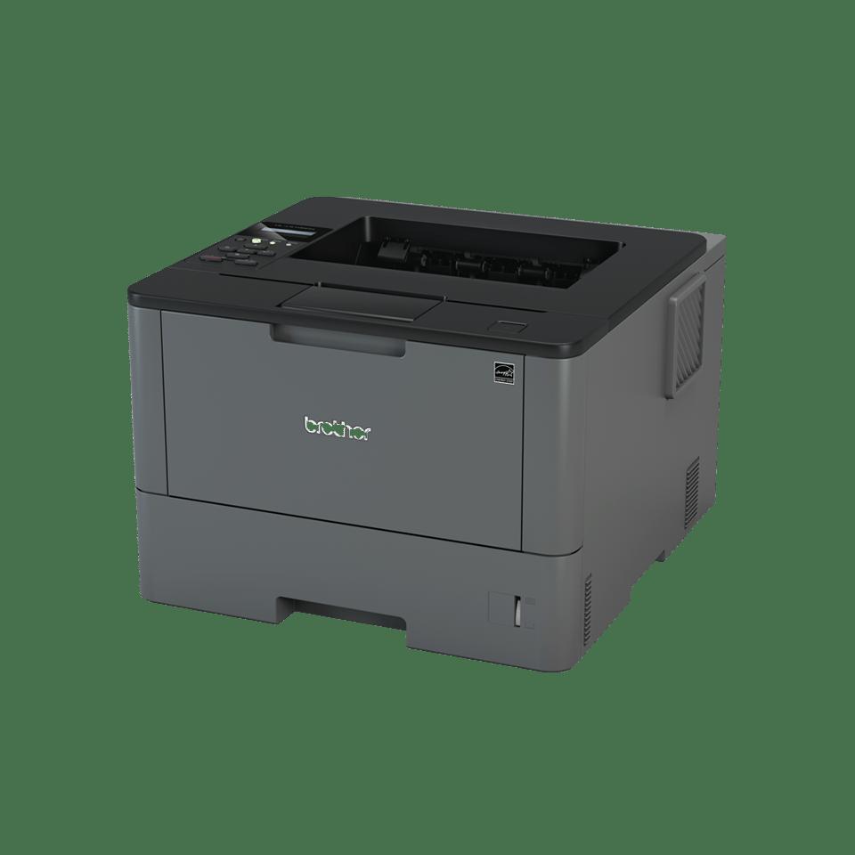 HL-L5100DN drukarka laserowa