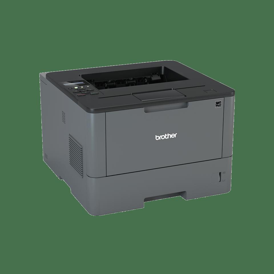 HL-L5100DN drukarka laserowa 3