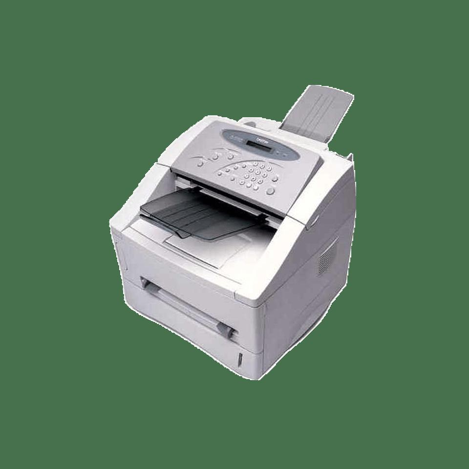HL-P2500 0
