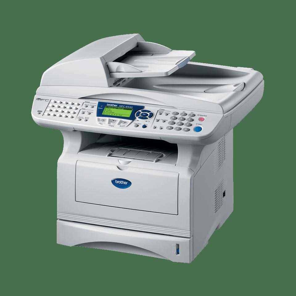 MFC-8440