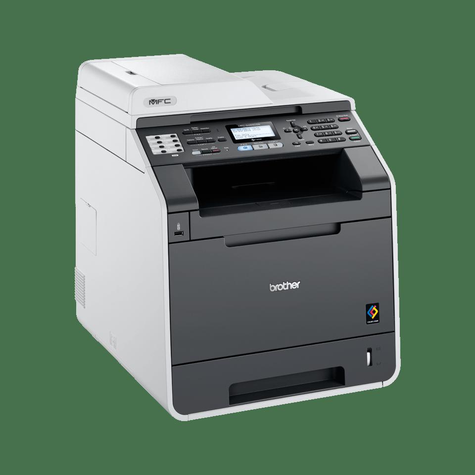 MFC-9465CDN 3