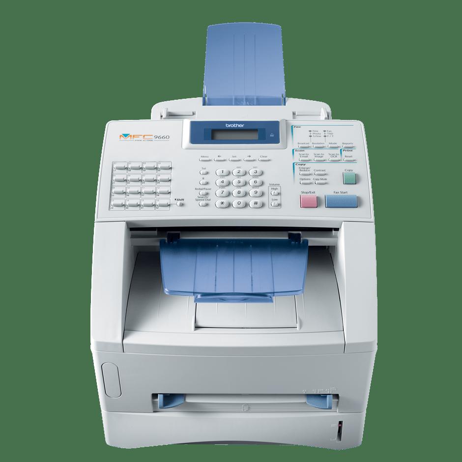 MFC-9650 0