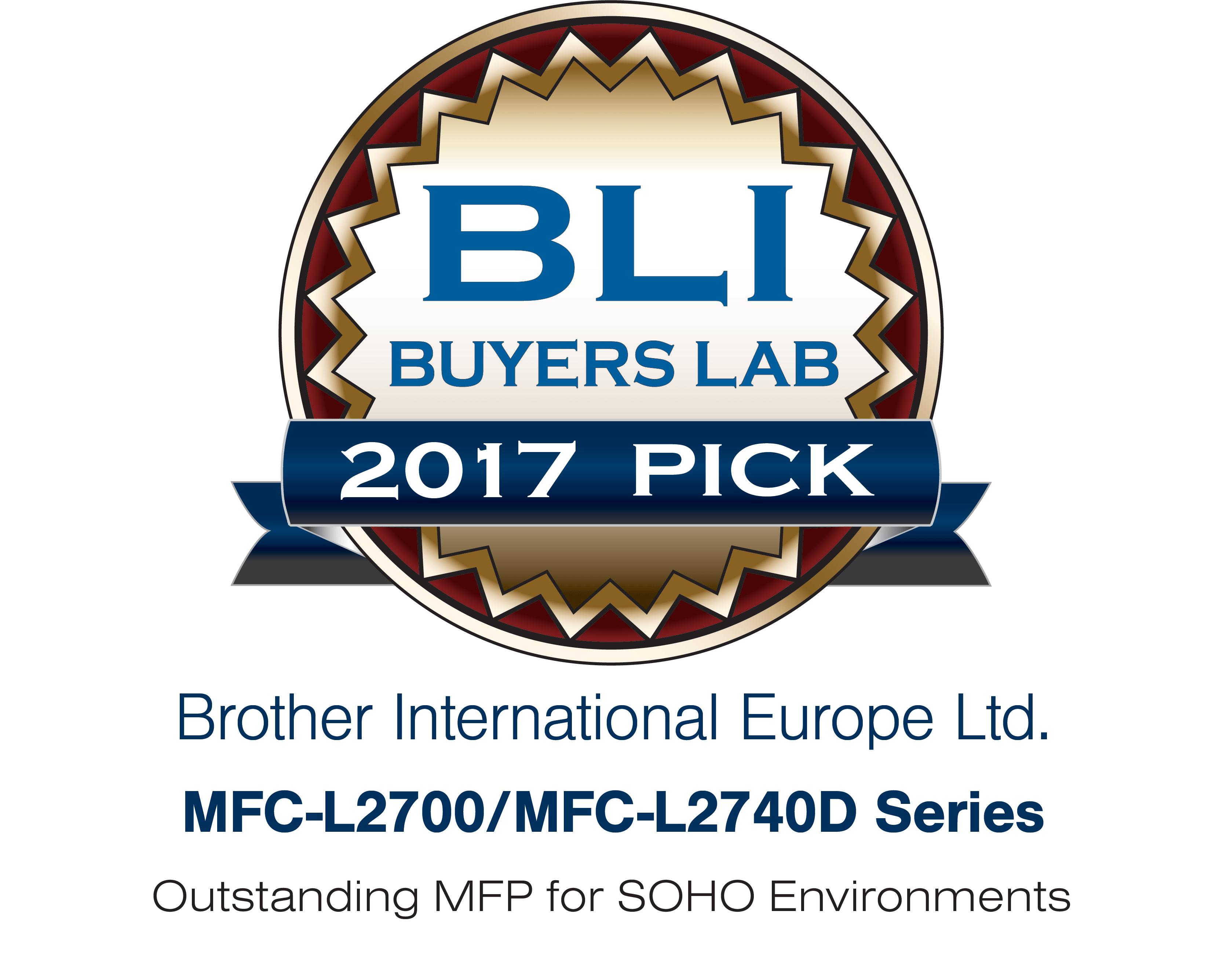MFC-L2700DW 1