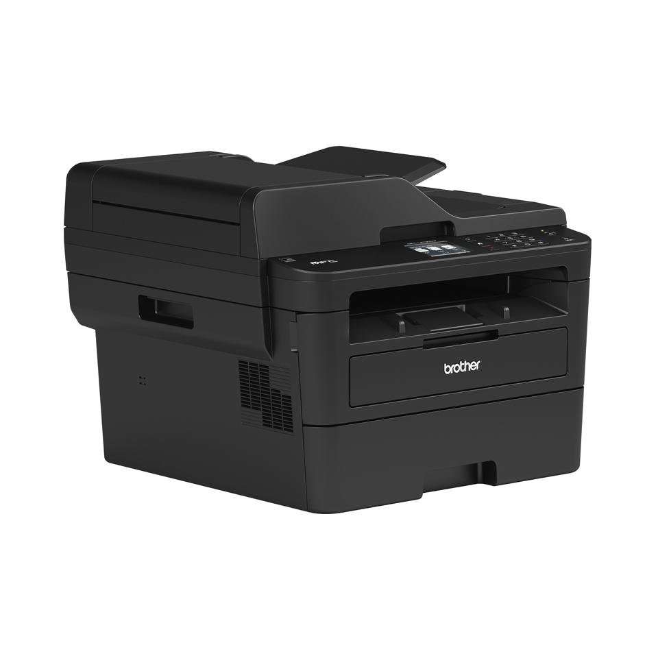 MFC-L2732DW  Kompaktowe urządzenie 4-w-1 3