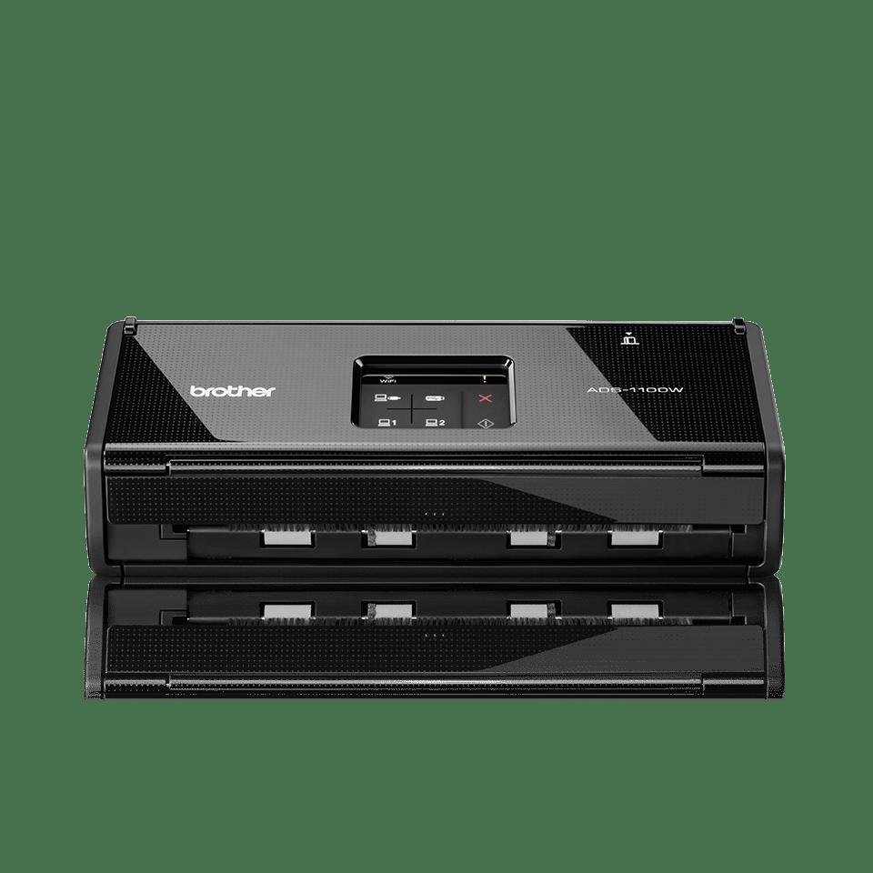 ADS-1100W