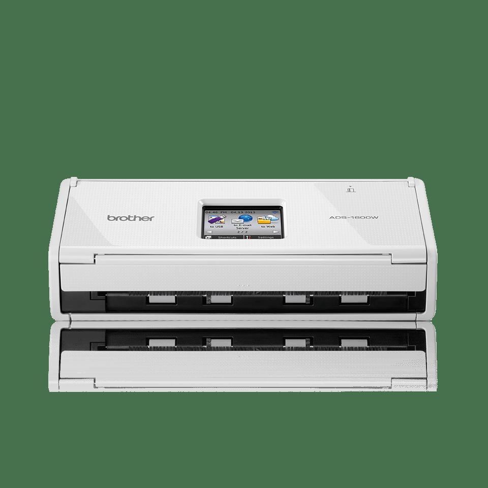 Skaner ADS-1600W