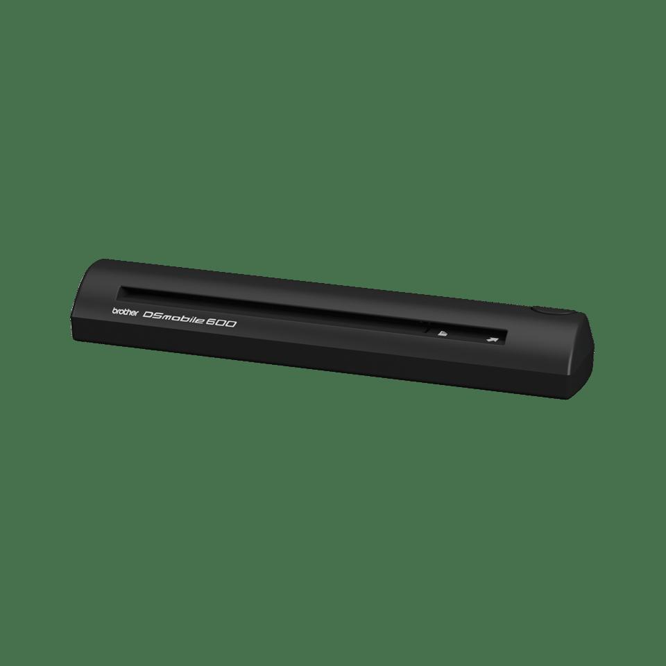 DS-600