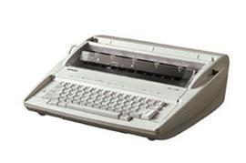 AX-100